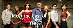 Meet the case of ONE TREE HILL