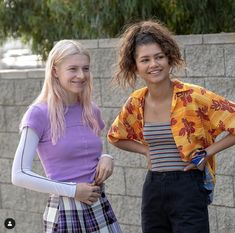 'Euphoria' Star Zendaya on Trying to Stay Sane While Fighting Injustices Estilo Zendaya, Mode Zendaya, Zendaya Outfits, Zendaya Style, Euphoria Clothing, Euphoria Fashion, Zendaya Coleman, Cute Outfits, Girl Outfits