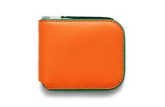 Acne Small Leather Goods Collection