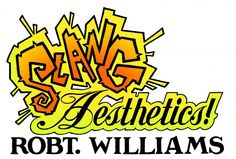 The famed Robert Williams will be unveiling 20 new paintings at the LA Municipal Art Gallery opening Feb 22nd. Celebrate his breadth of work, and 20 years of Juxtapoz Magazine http://www.fantagraphics.com/index.php?option=com_myblog&show=LA-SLANG-Aesthetics-Art-Exhibit-with-Robt.-Williams.html&Itemid=113