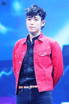 HillTOP871104 (@HillTOP871104) | Twitter Daesung, Vip Bigbang, Rapper, G Dragon Top, Top Choi Seung Hyun, Bias Kpop, Into The Fire, Big Bang, Korean Boy Bands