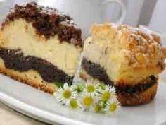 Kuchen von Nathalie Sabas
