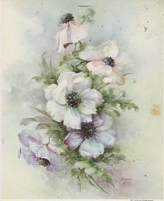 sonia ames paintings - Google Search