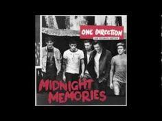 One Direction - Midnight Memories Full Album + Track list ( in description )