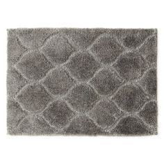 JCPenney Home™ Bri Bath Rug Collection - JCPenney