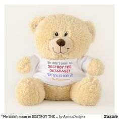 So Much Love Valentines Day Teddy Bear - valentines day gifts love couple diy personalize for her for him girlfriend boyfriend Valentine Love, Valentines Day Teddy Bear, Christmas Teddy Bear, Happy Valentines Day, Merry Christmas, Christmas Gifts, Holiday Gifts, Christmas Holidays, Valentine Hearts