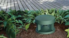 Discover the Bose® Free Space® 51 landscape speaker, our best performing outdoor speaker for the garden, deck or patio with sound. Best Outdoor Speakers, Free Space, Outdoor Furniture Sets, Outdoor Decor, Outdoor Settings, Bose, Environment, Landscape, Garden