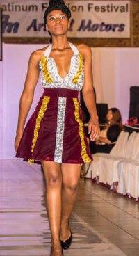 Spice Dress | North West School of Design North West, Lily Pulitzer, Spices, School, Dresses, Design, Style, Fashion, Vestidos
