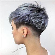 silber-grau-haare-undercut