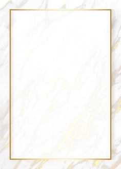 Blank marble texture card design vector premium image by busbus Minty manotang Framed Wallpaper, Flower Background Wallpaper, Background Pictures, Flower Backgrounds, Textured Background, Wallpaper Backgrounds, Blog Backgrounds, Backdrop Background, Gold Background