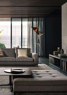 #modern #interior