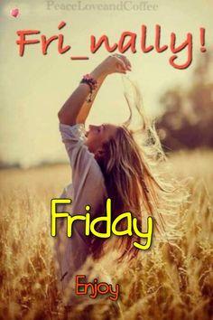 Friday, Movie Posters, Movies, Films, Film Poster, Cinema, Movie, Film, Movie Quotes