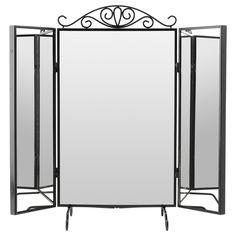 Blekviva rideaux embrasses 1 paire beige ikea rideaux for Miroir karmsund