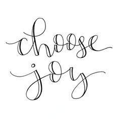 #joy #denver #colorado #nurturedheartscounseling #therapy