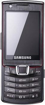 samsung e2252 enjoy lucrative communication samsung pinterest rh pinterest com