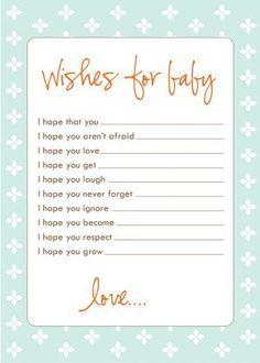 wish-cards-blue-single1