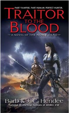 Traitor to the Blood by Barb Hendee,J.C. Hendee, Click to Start Reading eBook, The adventures of Magiere and Leesil continue as they journey into Leesil's savage homeland seeking t
