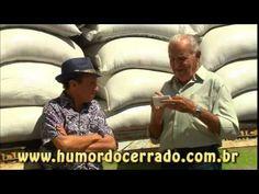 AS TRAPAÇAS DE JACÓ - Completo - Nilton Pinto e Tom Carvalho