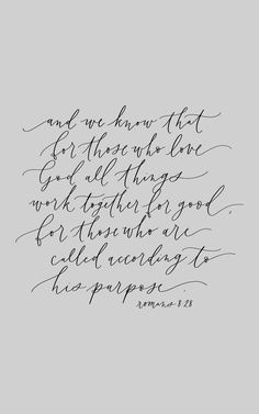 New Quotes Calligraphy Christian Words Ideas Best Bible Verses, Bible Verses Quotes, New Quotes, Quotes About God, Bible Scriptures, Faith Quotes, Happy Quotes, Inspirational Quotes, Heart Quotes