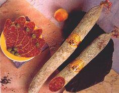 SALCHICHÓN.  http://www.uco.es/organiza/departamentos/prod-animal/economia/dehesa/salchich.htm