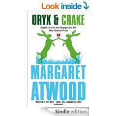 margaret atwood essays female body