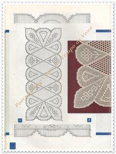 http://nenocaejorge.blogspot.com.br/search/label/Caminho de mesa