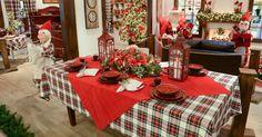 roupa de mesa vila madalena - Pesquisa Google