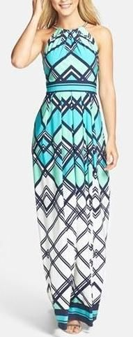 Fun summer dresses! find more women fashion ideas on www.misspool.com