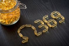 Consuming the right ratio of omega-3, -6 and -9 fatty acids is important for your health. This article explains what these fats are and how to get them.