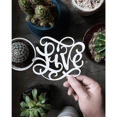 handmadefont: By @battery_full #handmadefont #lettering #letters #font #design #typedesign #typographyinspired #thedailytype #fonts #inspiration #art #welovetype #typelove #ilovetypography #customtype #handtype #goodtype #illustration #artdigital #handwritten #handtype #calligraphy #typelove #goodtype #welovetype #customtype #poster #art #visual