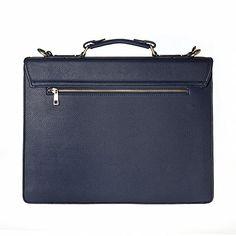 Hero Eisenhower Series 275blu Better Than Leather Briefcase  http://www.alltravelbag.com/hero-eisenhower-series-275blu-better-than-leather-briefcase-2/
