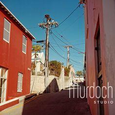 Bermuda Street - Fine Art Photography For Sale at www.colinmurdochstudio.smugmug.com