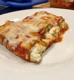 Keto Lasagna com Pesto Amazing Vegetarian Recipes, Real Food Recipes, Keto Recipes, Dinner Recipes, Simple Recipes, Vegetarian Food, Sausage Lasagna, Keto Lasagna, Sausage Pasta