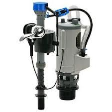 """The SuperFlush Systems is a permanently mounted """"state of the art"""" marine engine flushing and corrosion control system designed for outboard motors, Sterndrive and inboard engines."""