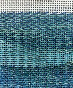 Water stitch