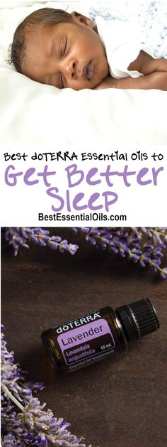 - Want to know all about cedarwood essential oil? Here is all there is to know about doTERRA cedarwood essential oil uses including DIY & diffuser blends. Cedarwood Essential Oil Uses, Essential Oils For Colds, Essential Oil Blends, Doterra Cedarwood, Doterra Oils For Sleep, Sleep Oils, Lavender Oil Benefits, Natural Sleeping Pills, Natural Sleep Remedies
