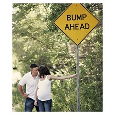 Fun Ways to Announce Your Pregnancy