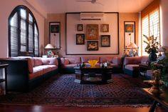 Cozy is the word! #trends #decor #interiors