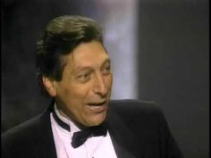 "Jimmy V - ""Don't Give Up, Don't Ever Give Up"""