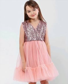 Anastasia Knyazeva, Cute Cats And Kittens, Little Girls, Girl Fashion, Tulle, Children, Boys, Model, Dresses