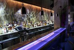 Hakkasan (Emailed on April 3, 2012)  Opens Tonight:311 W 43rd St, btwn 8th and 9th Ave; Hell's Kitchen; 212.776.1818