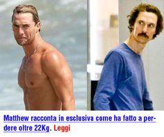 Report tendenze - Pannello affiliato - PRClick.it