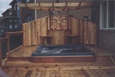 Google Image Result for http://www.deckandrec.com/images/samples/resized/hottub.jpg