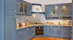 Kitchen Cabinets, Design, Kitchens, Home Decor, Blog, Architecture, Houses, Kitchen Cupboards, Homemade Home Decor