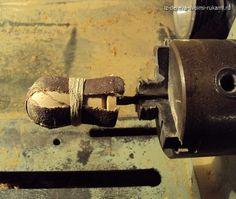 приспособа для шлифовки дна деревянной кружки ложки: 2 тыс изображений найдено в Яндекс.Картинках