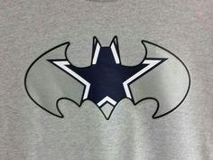 https://www.fanprint.com/stores/american-dad?ref=5750 https://www.fanprint.com/licenses/navy?ref=5750