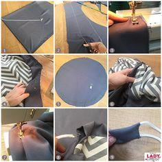 Diy Toy Storage, Bag Storage, Sewing Toys, Baby Sewing, Sewing For Kids, Diy For Kids, Lego Bag, Drawing Bag, Play N Go