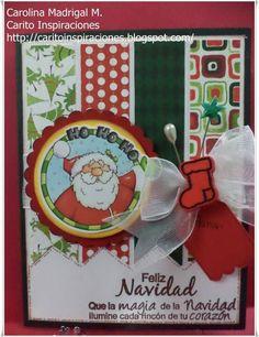 Xmas Cards, Advent Calendar, Holiday Decor, Home Decor, Art, Merry Christmas, The Creation, Hearts, Homemade Home Decor