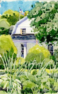 townhall.jpg 750×1,221 pixels http://shariblaukopf.files.wordpress.com/2012/06/townhall.jpg