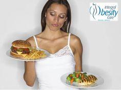 ¿Porqué más de lo que te hace daño? ¿Porqué no te enseñas a comer? ¿Porqué no aprendes a cuidarte?    México Integral Obesity CareTorreón, México. Expertos en Control de peso y Cirugía de Obesidad. (871) 2 04 1 09